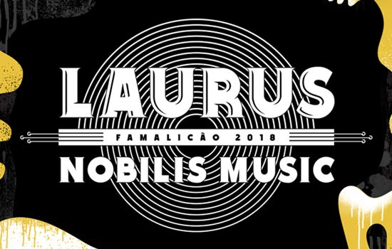 Laurus Nobilis Music