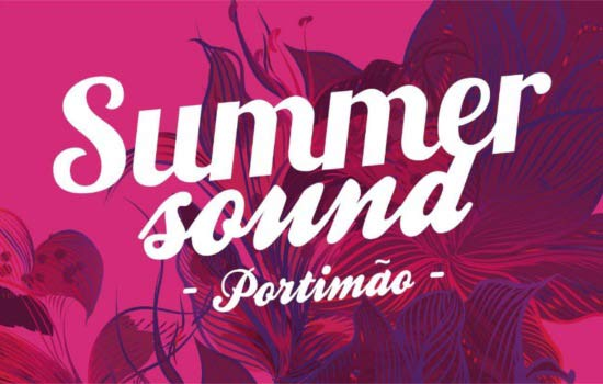 Summer Sound Portimão