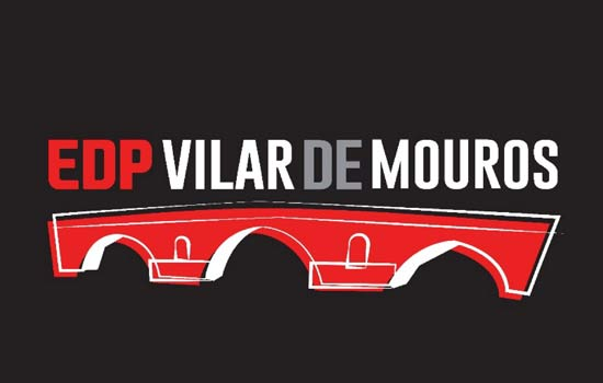 From August 23 to 25, go to Vilar de Mouros by train.