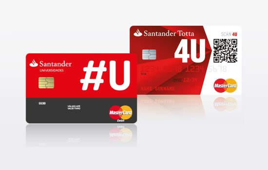CP/Santander Partnership